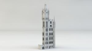 tower_sright-4