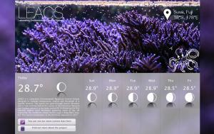 Screen-Shot-2014-02-08-at-19.59.39